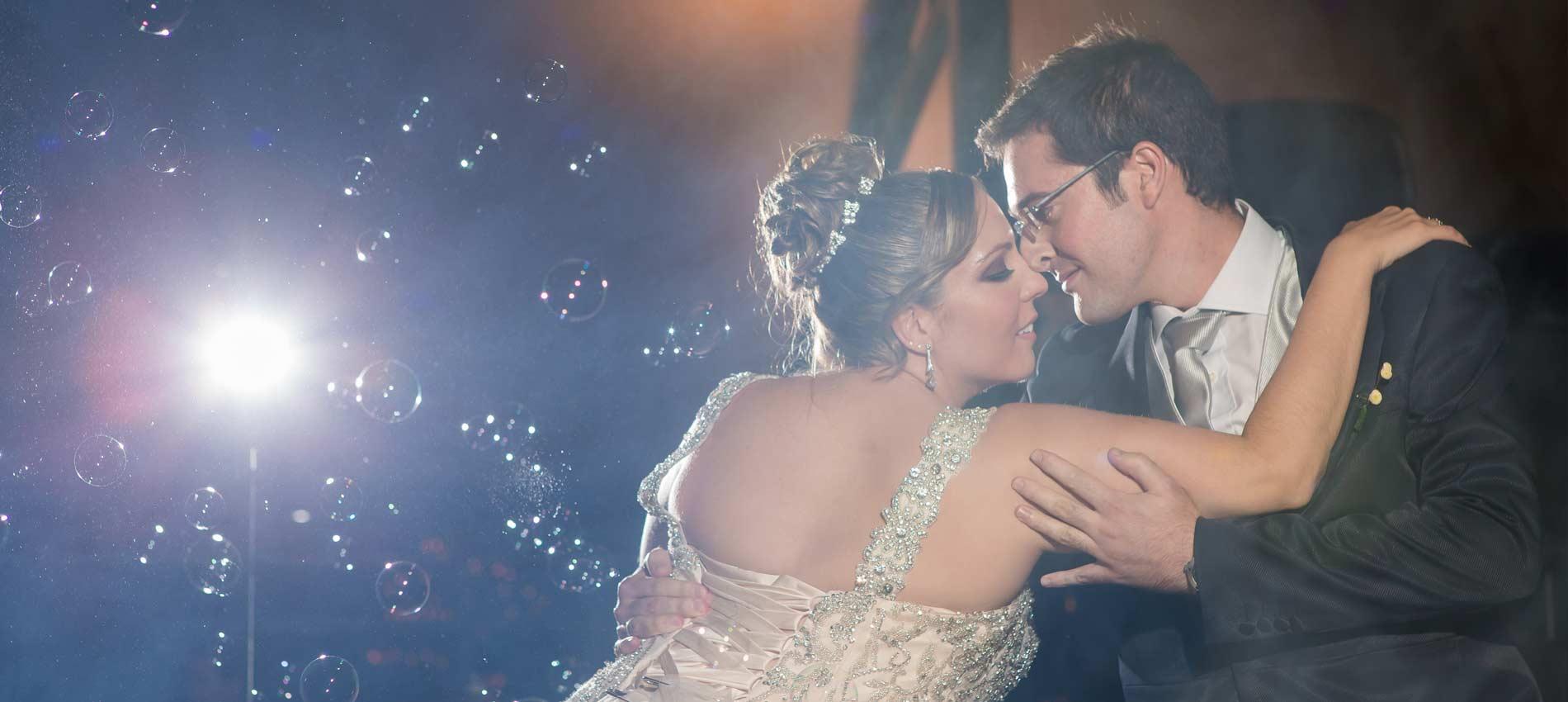 Fotografo-de-bodas-en-sevilla
