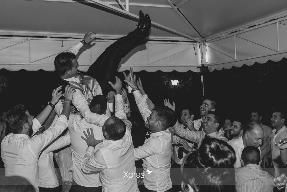 fotografo-bodas-sevilla-baile