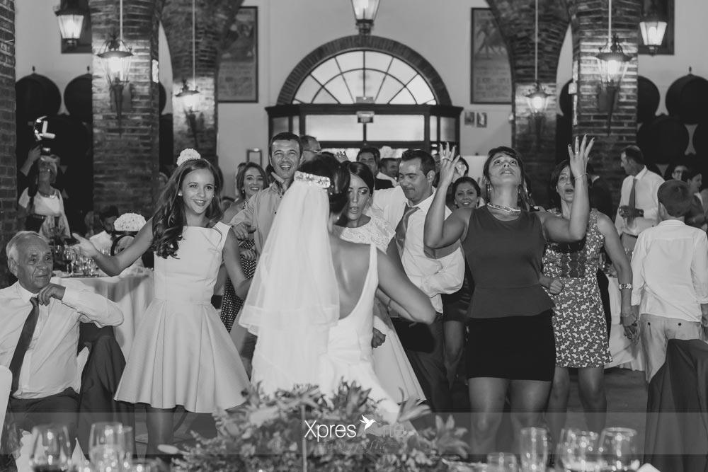 fotografo-bodas-sevilla-banquete