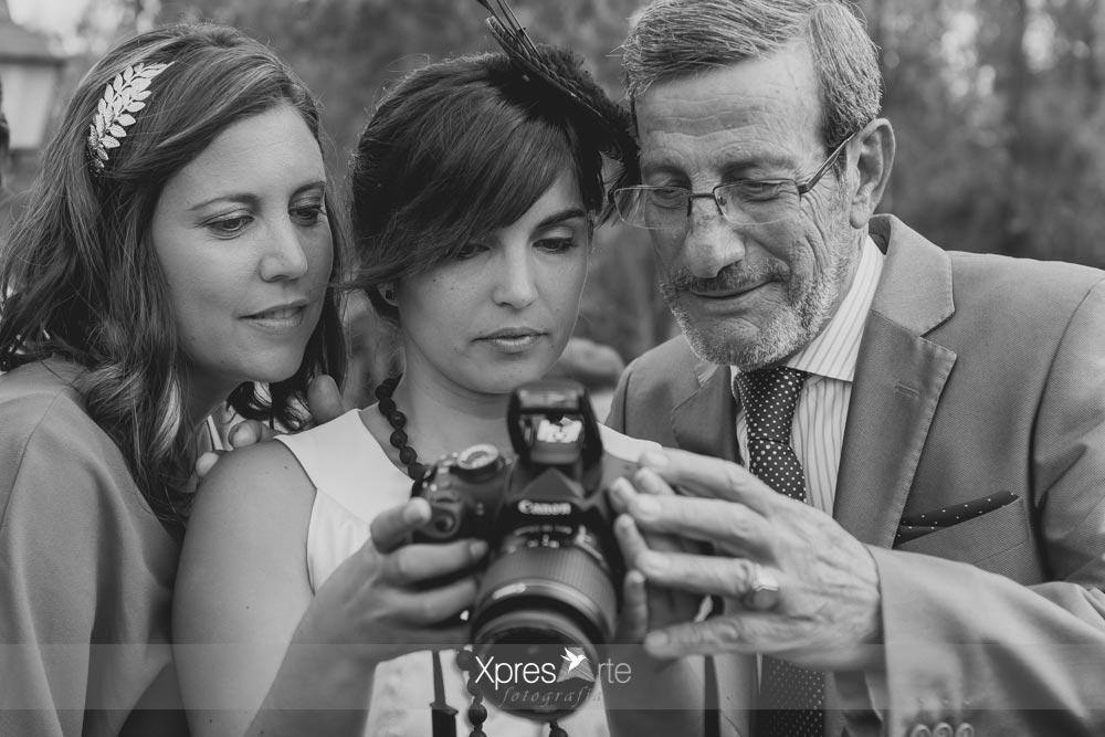 fotografo-bodas-sevilla-invitados