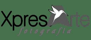 ▷ Fotógrafos y Vídeo de Bodas en Sevilla: XpresArte Fotografía