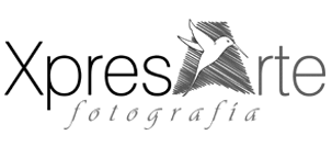 XpresArte Fotografía | Fotógrafos de Bodas | Sevilla Logo