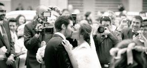 fotógrafos-de-bodas