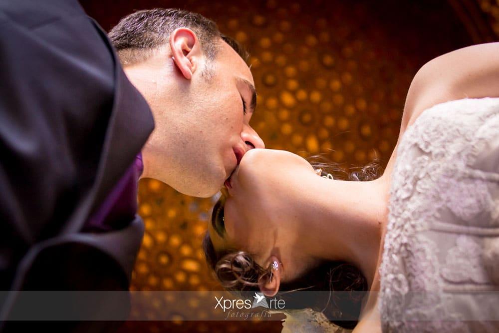 fotografos-sevilla-informacion-bodas
