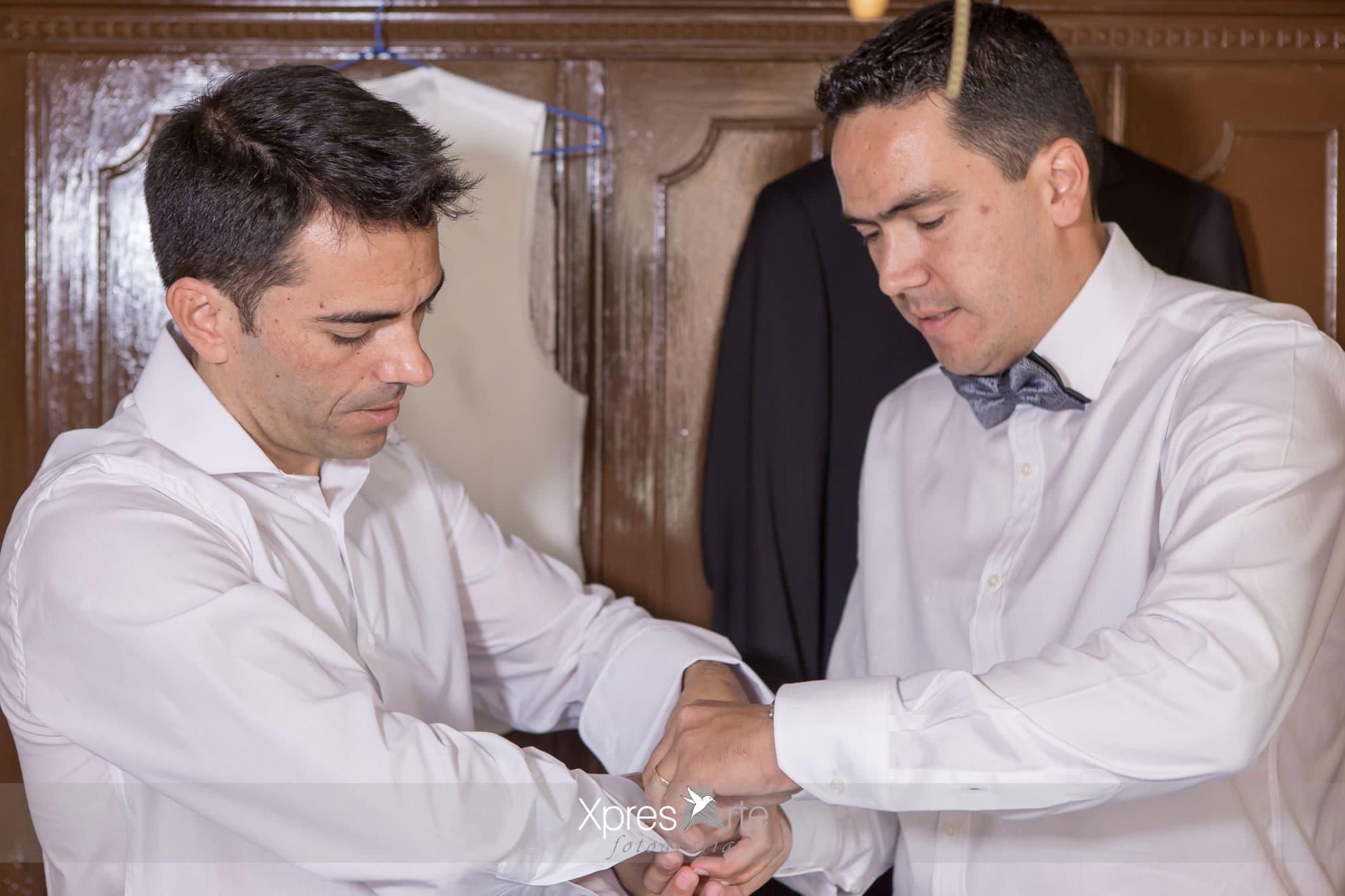 fotos-de-boda-en-sevilla-paco-y-tamara-07