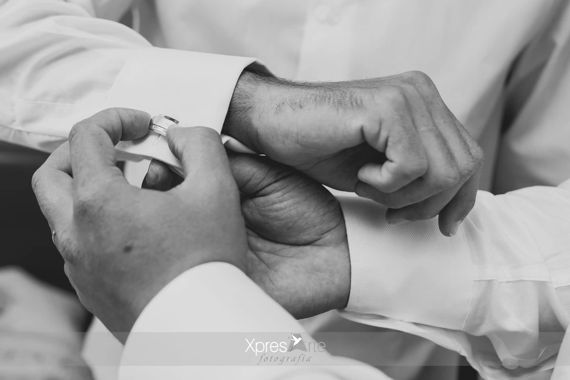 fotos-de-boda-en-sevilla-paco-y-tamara-08