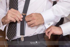 fotos-de-boda-en-sevilla-paco-y-tamara-10