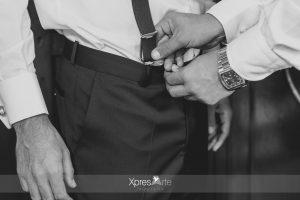 fotos-de-boda-en-sevilla-paco-y-tamara-11