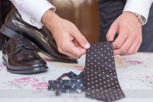 fotos-de-boda-en-sevilla-paco-y-tamara-13