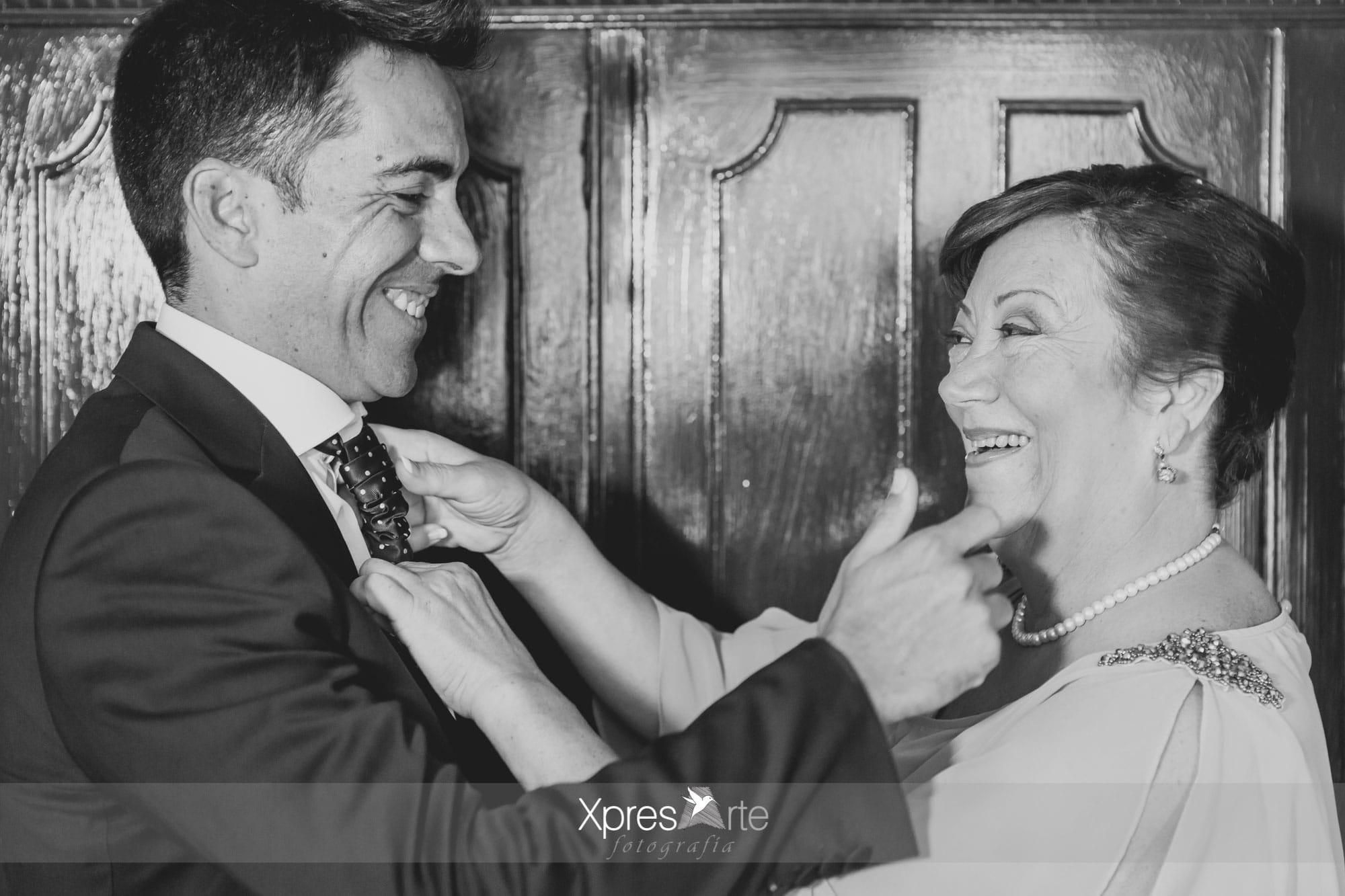 fotos-de-boda-en-sevilla-paco-y-tamara-15