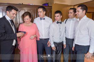 fotos-de-boda-en-sevilla-paco-y-tamara-16