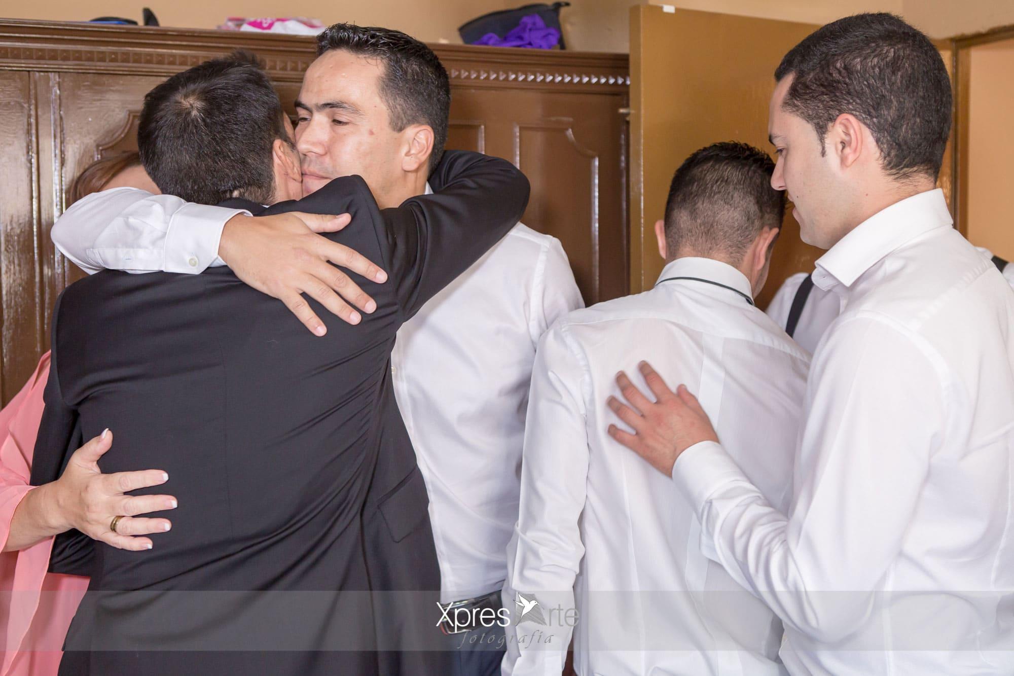 fotos-de-boda-en-sevilla-paco-y-tamara-18
