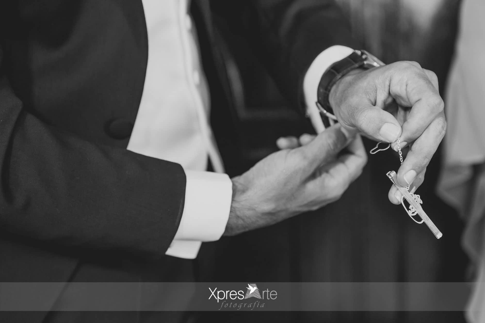 fotos-de-boda-en-sevilla-paco-y-tamara-19
