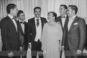 fotos-de-boda-en-sevilla-paco-y-tamara-24