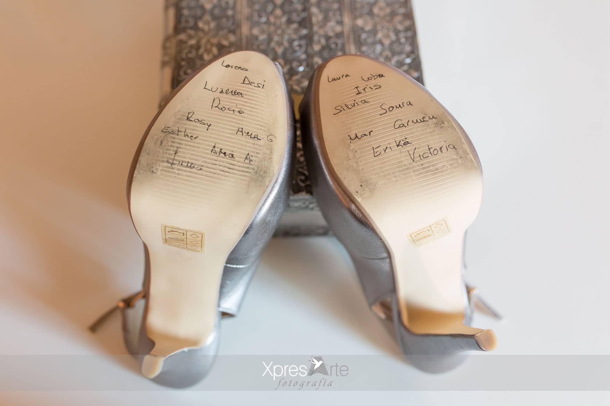 fotos-de-boda-en-sevilla-paco-y-tamara-25
