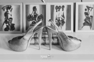 fotos-de-boda-en-sevilla-paco-y-tamara-26