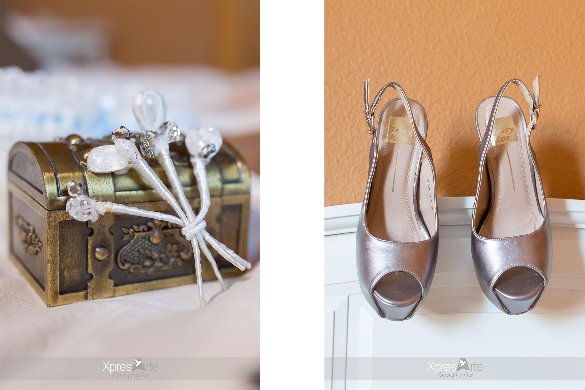 fotos-de-boda-en-sevilla-paco-y-tamara-27