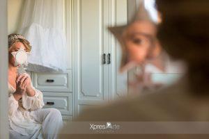 fotos-de-boda-en-sevilla-paco-y-tamara-28