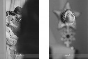 fotos-de-boda-en-sevilla-paco-y-tamara-29