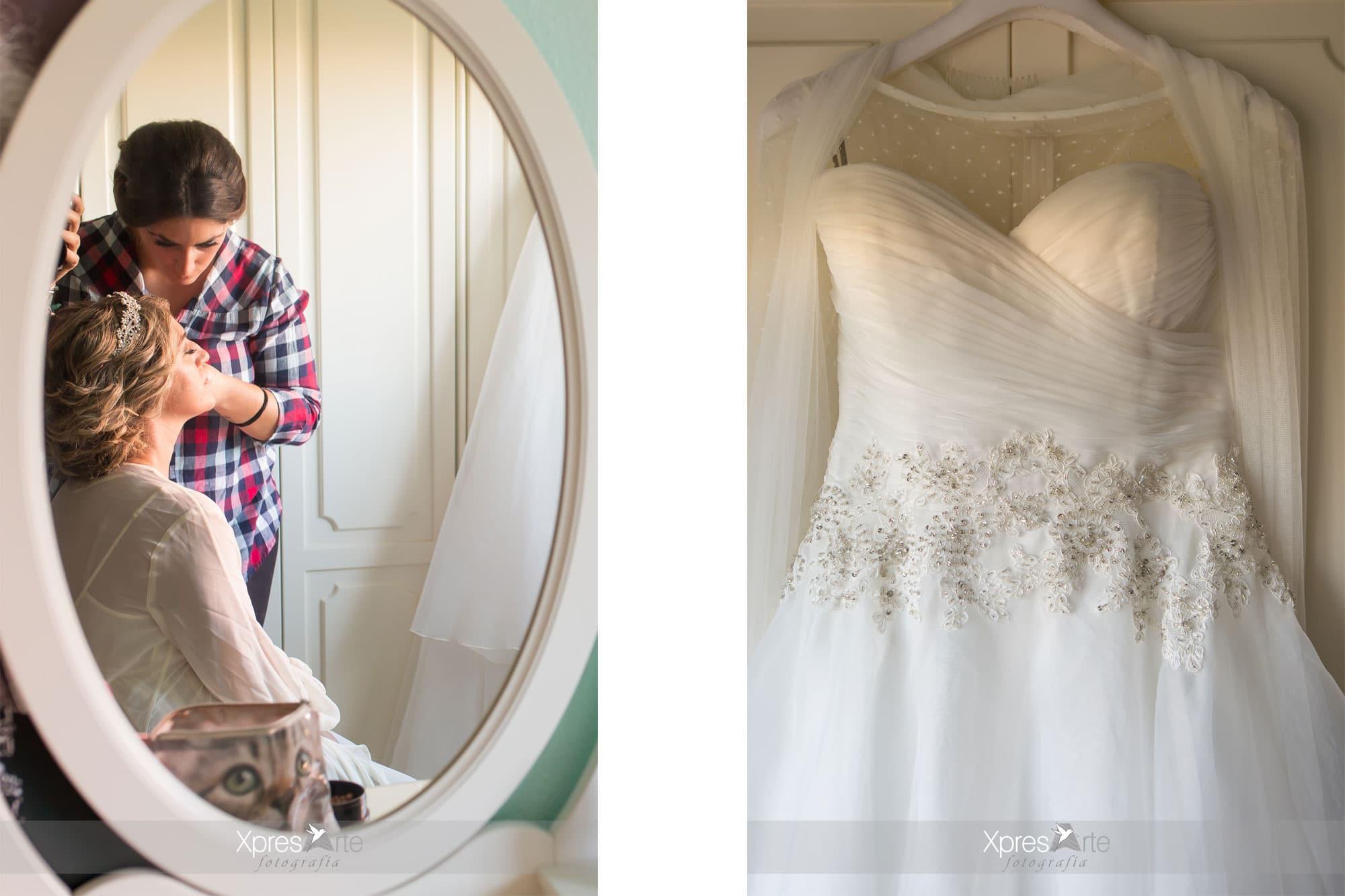 fotos-de-boda-en-sevilla-paco-y-tamara-30