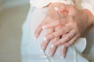 fotos-de-boda-en-sevilla-paco-y-tamara-33