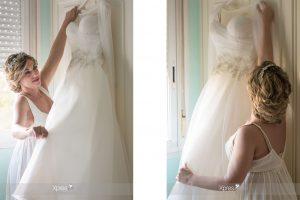 fotos-de-boda-en-sevilla-paco-y-tamara-34