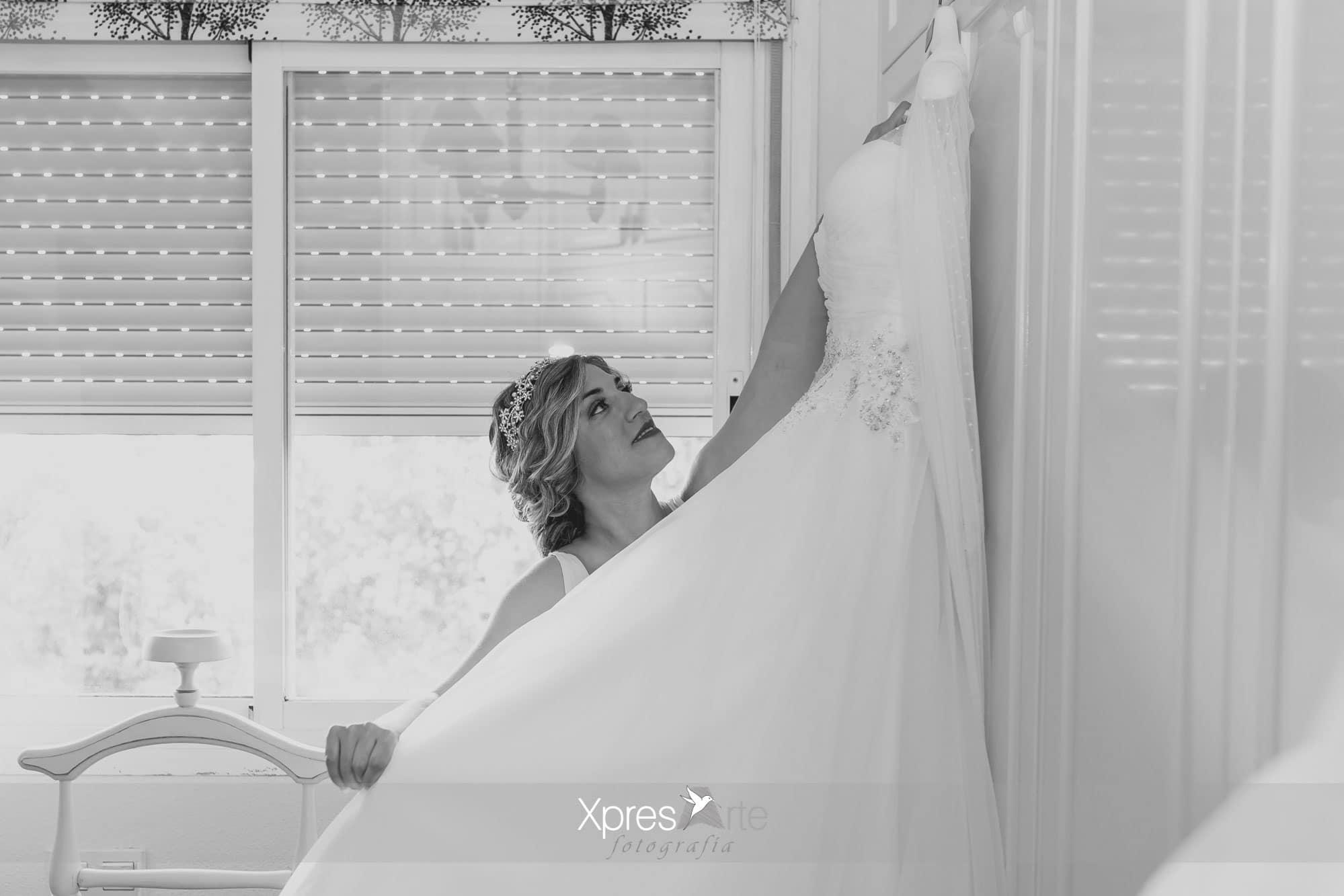 fotos-de-boda-en-sevilla-paco-y-tamara-35