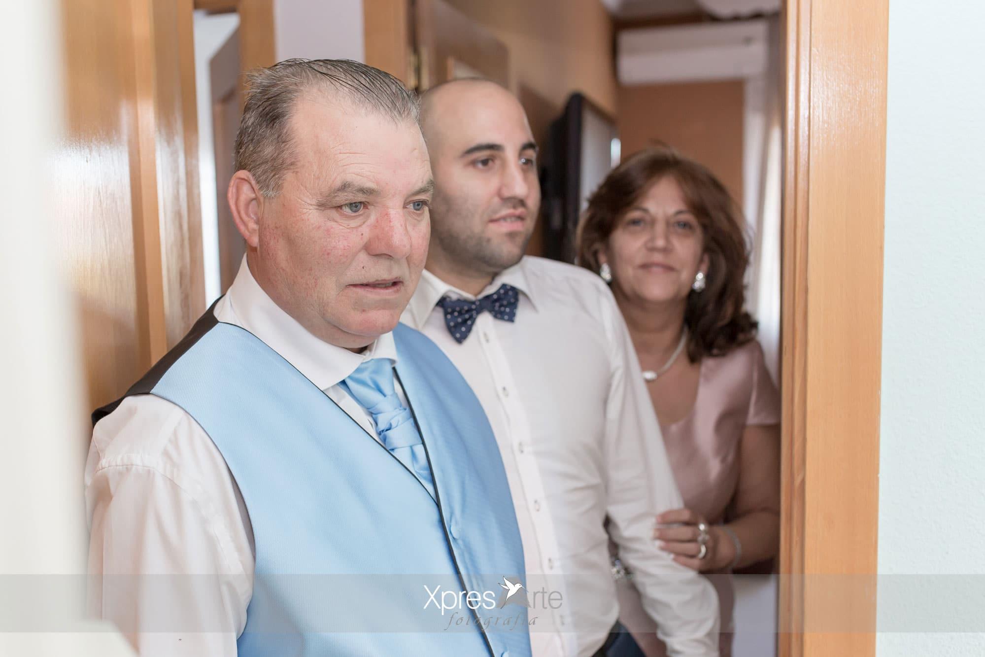 fotos-de-boda-en-sevilla-paco-y-tamara-36