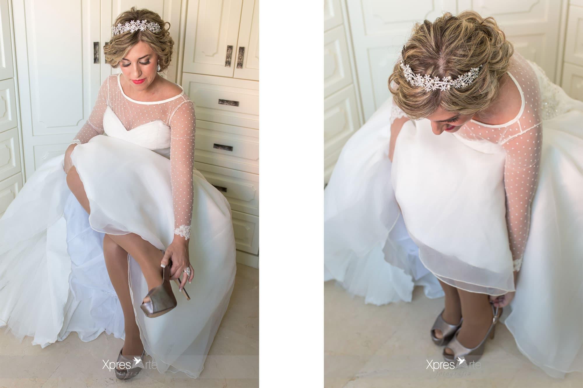 fotos-de-boda-en-sevilla-paco-y-tamara-37