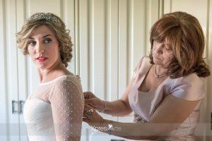 fotos-de-boda-en-sevilla-paco-y-tamara-38