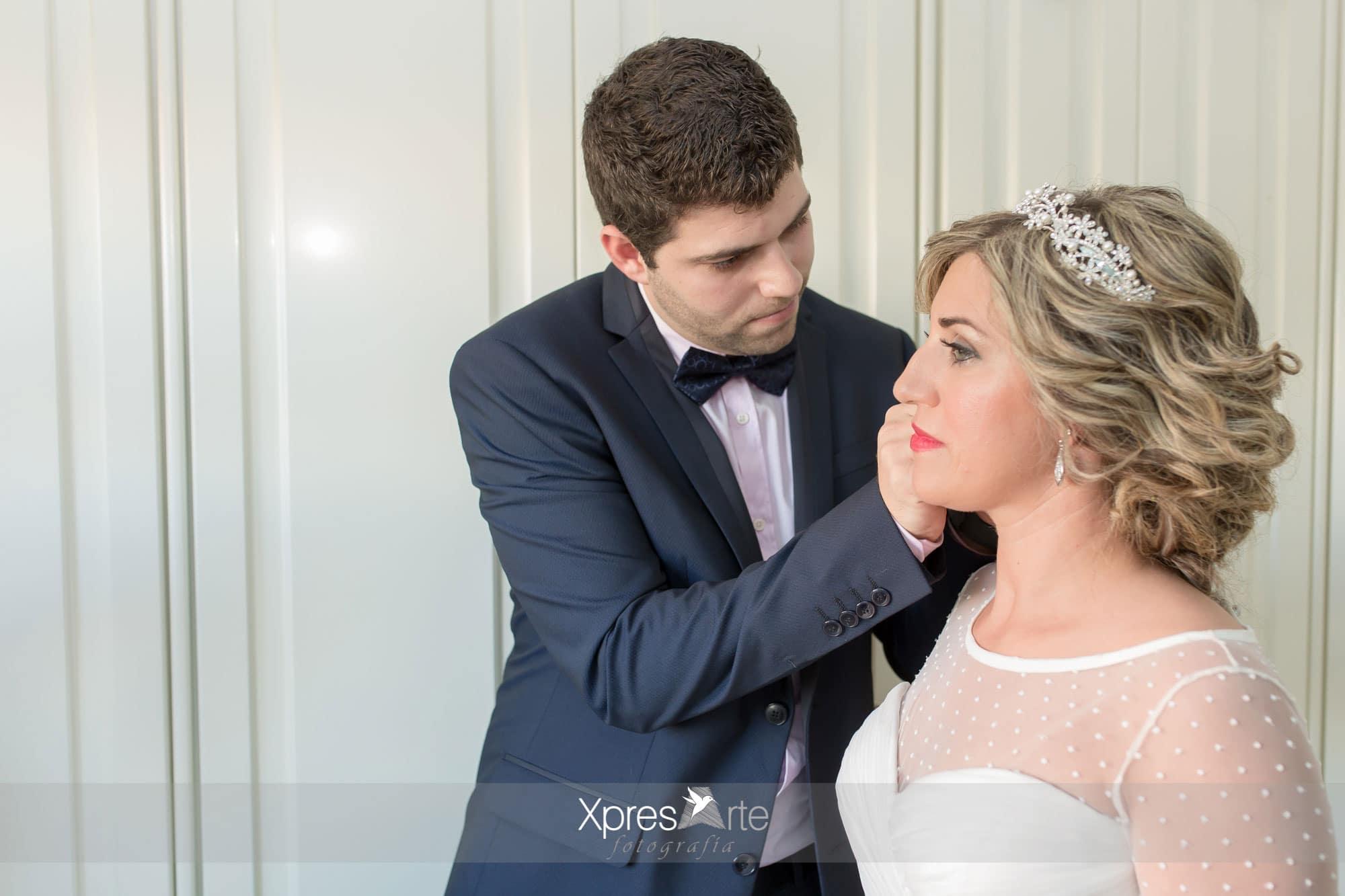 fotos-de-boda-en-sevilla-paco-y-tamara-39