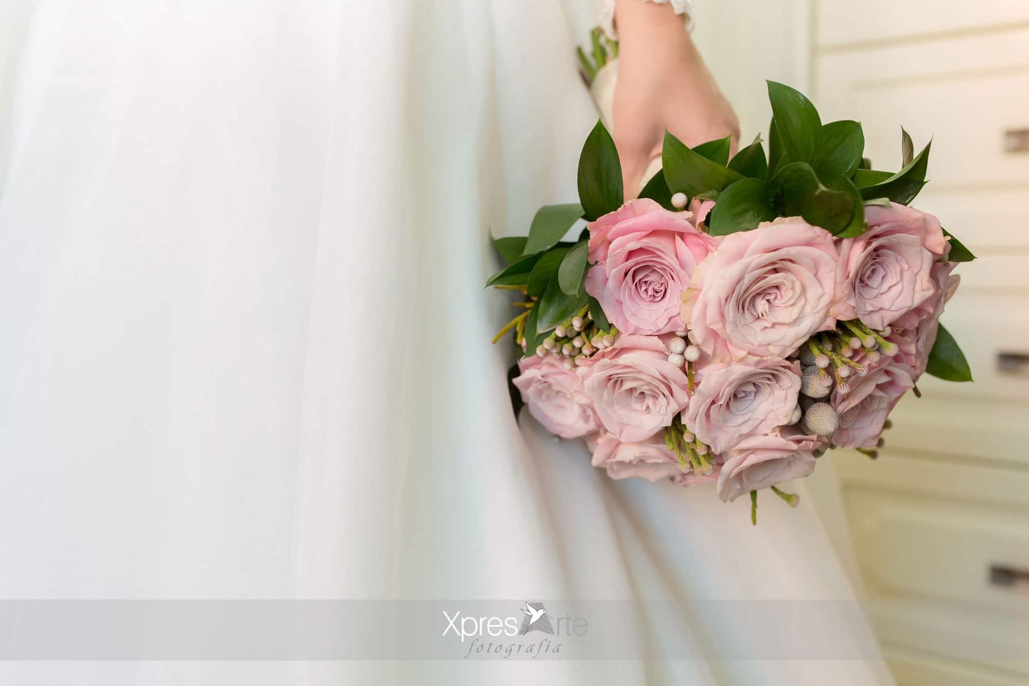 fotos-de-boda-en-sevilla-paco-y-tamara-40