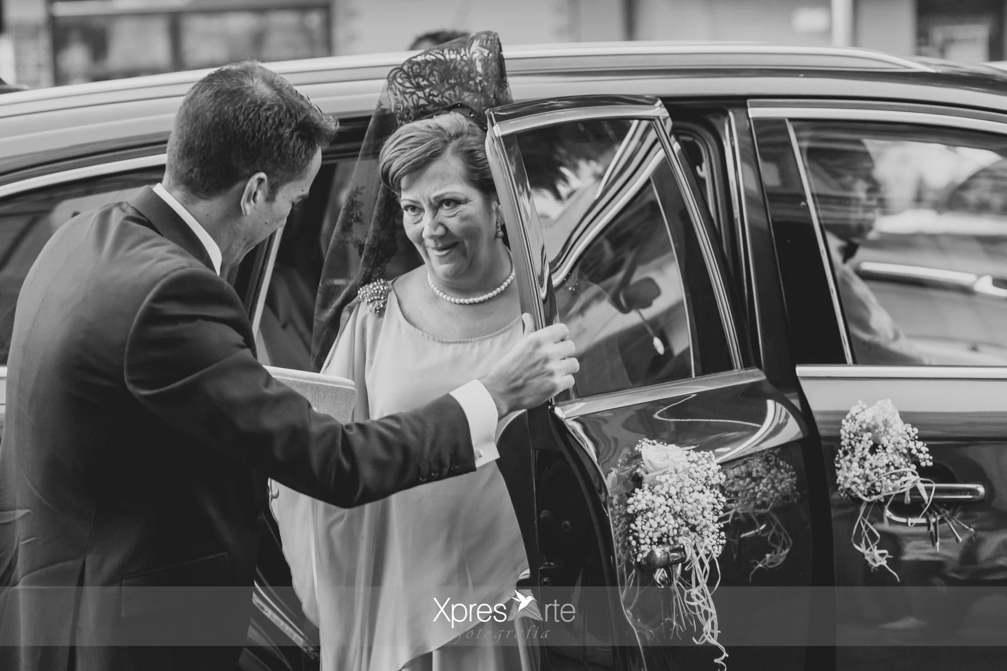 fotos-de-boda-en-sevilla-paco-y-tamara-42