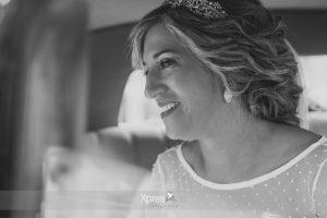 fotos-de-boda-en-sevilla-paco-y-tamara-43