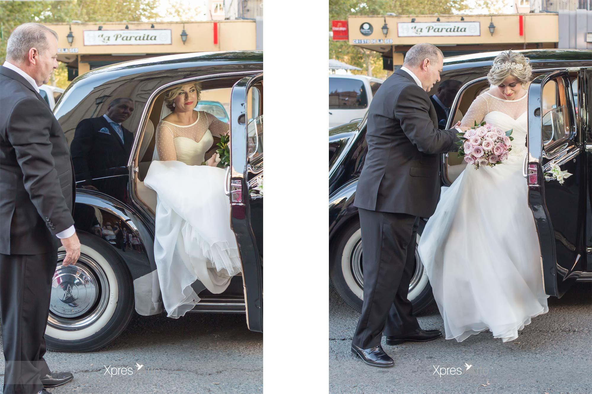 fotos-de-boda-en-sevilla-paco-y-tamara-44