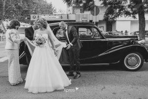 fotos-de-boda-en-sevilla-paco-y-tamara-45