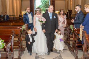 fotos-de-boda-en-sevilla-paco-y-tamara-46