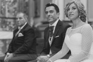 fotos-de-boda-en-sevilla-paco-y-tamara-47