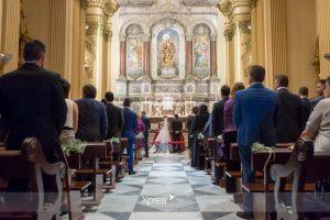 fotos-de-boda-en-sevilla-paco-y-tamara-48