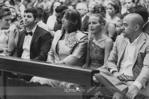 fotos-de-boda-en-sevilla-paco-y-tamara-49