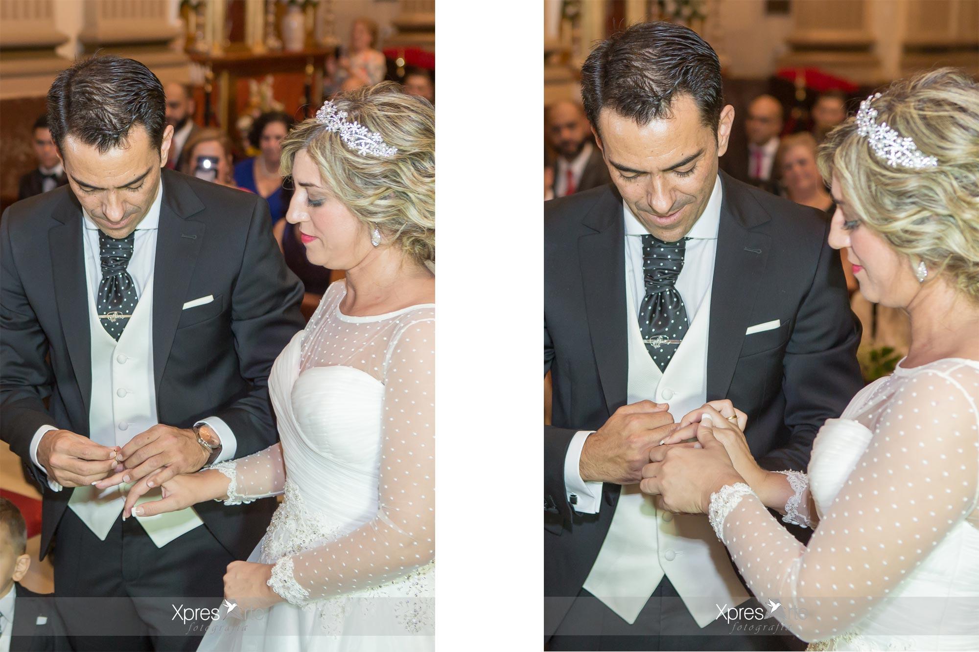 fotos-de-boda-en-sevilla-paco-y-tamara-50