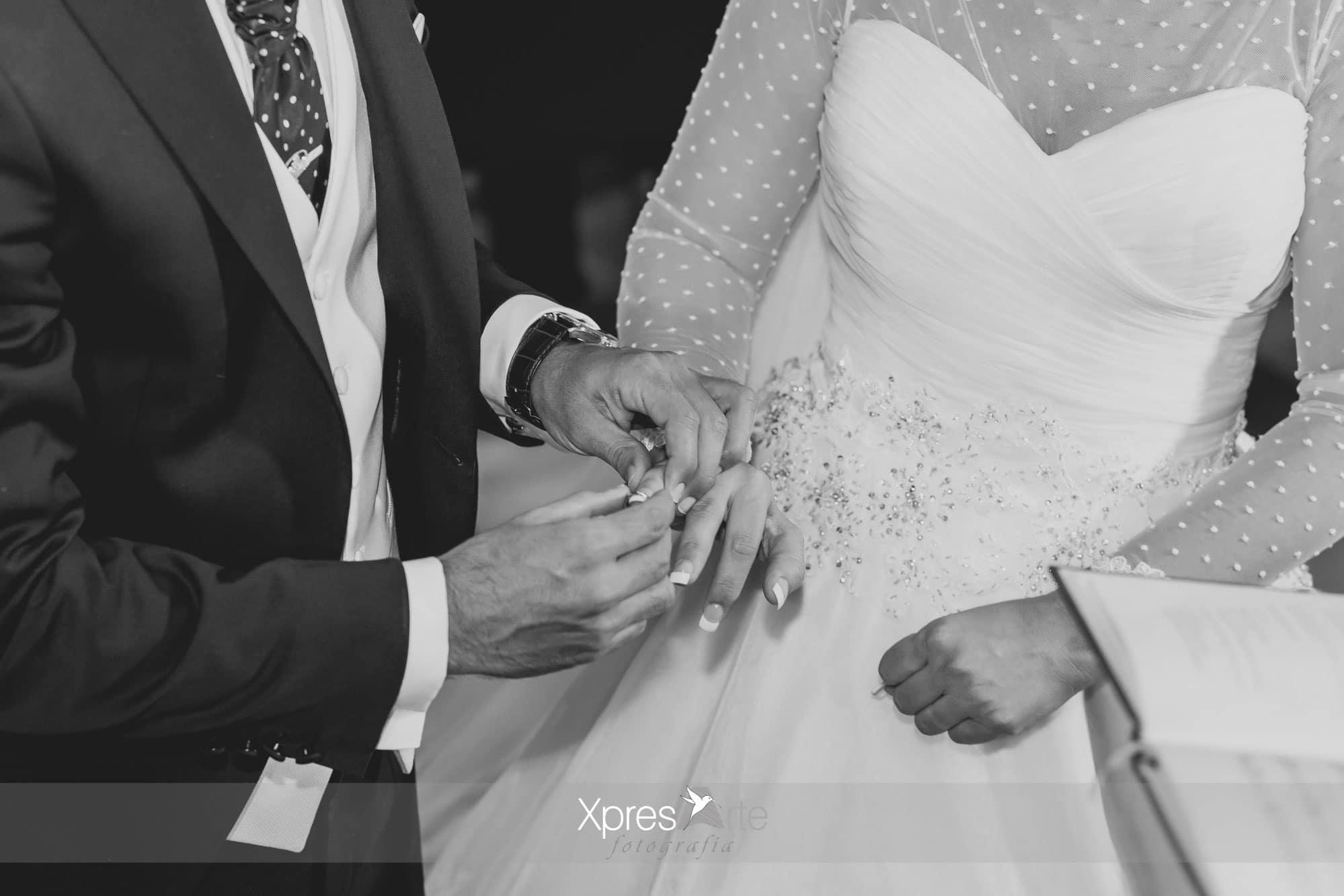 fotos-de-boda-en-sevilla-paco-y-tamara-51