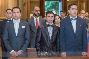 fotos-de-boda-en-sevilla-paco-y-tamara-52