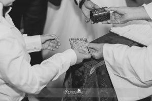 fotos-de-boda-en-sevilla-paco-y-tamara-53
