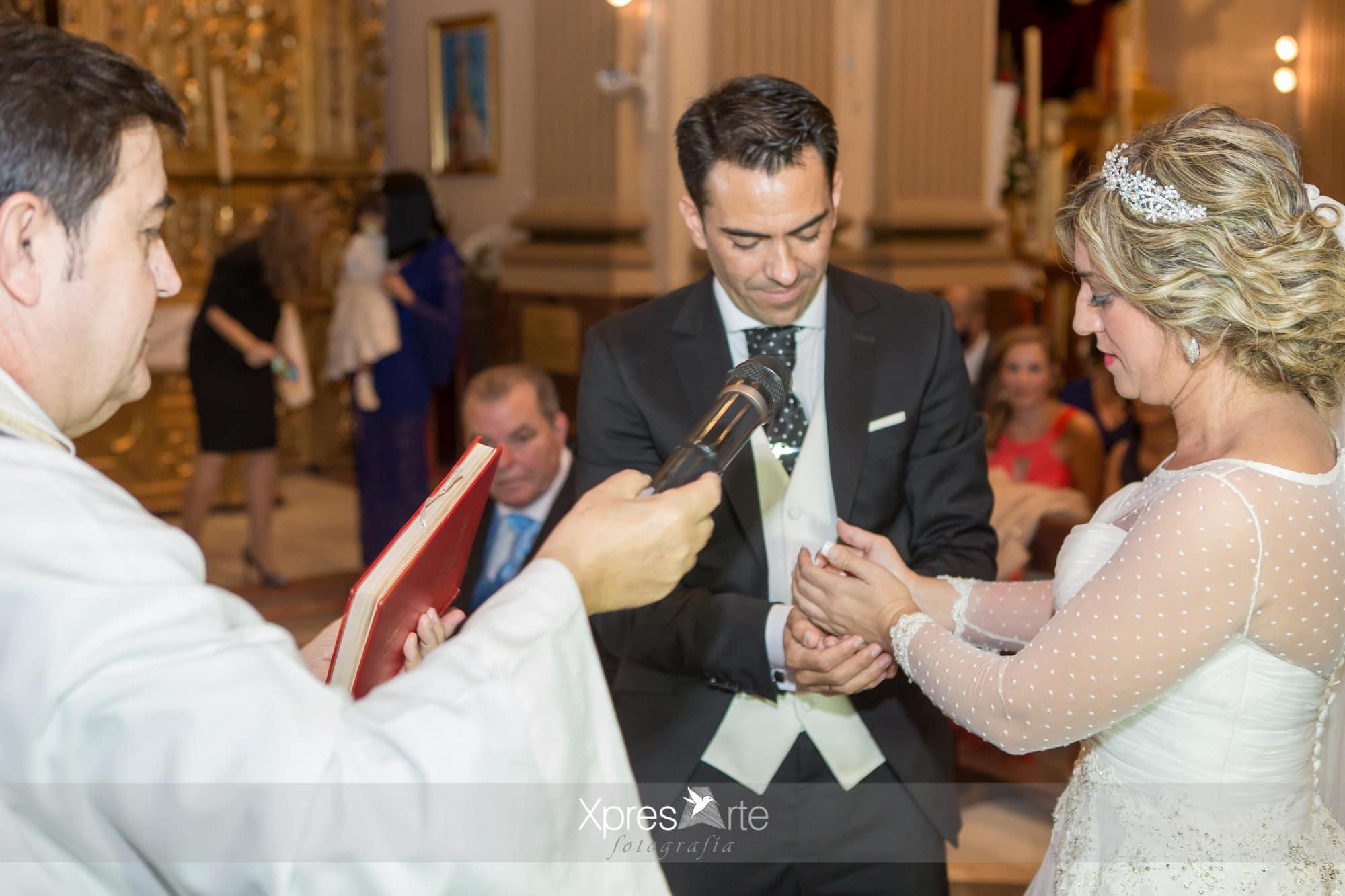 fotos-de-boda-en-sevilla-paco-y-tamara-54