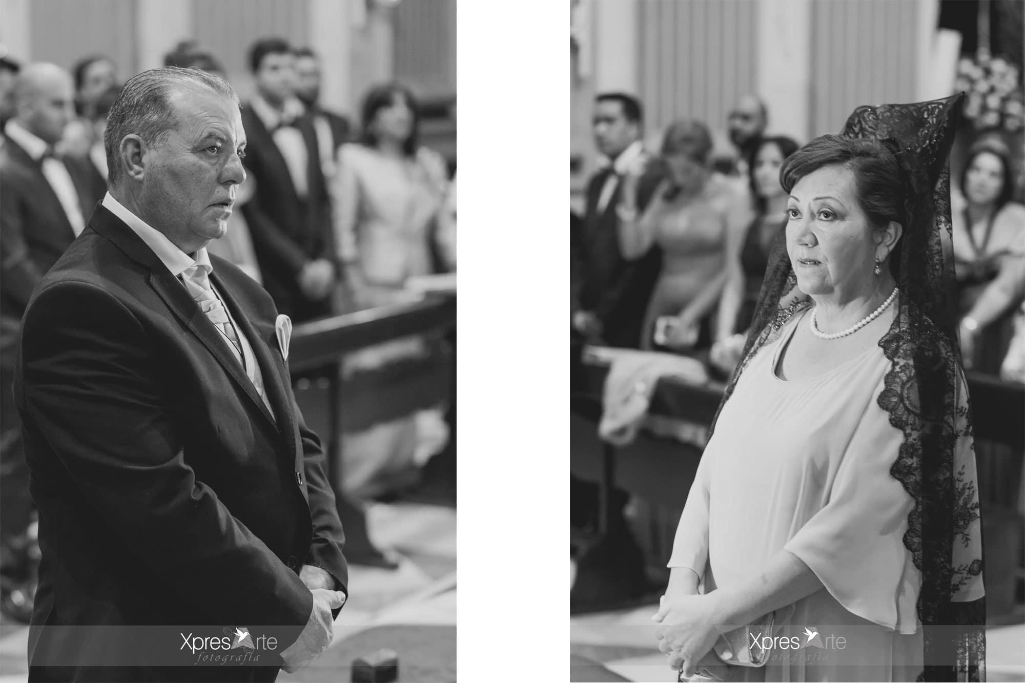 fotos-de-boda-en-sevilla-paco-y-tamara-55