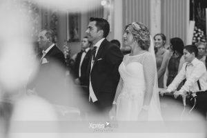 fotos-de-boda-en-sevilla-paco-y-tamara-56