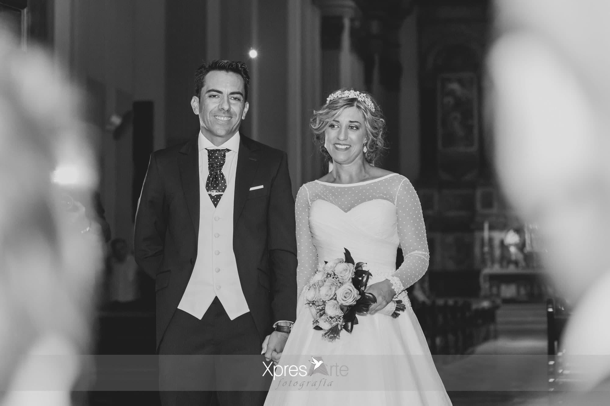 fotos-de-boda-en-sevilla-paco-y-tamara-57