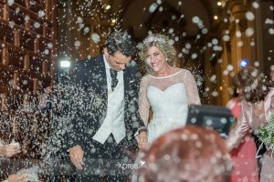 fotos-de-boda-en-sevilla-paco-y-tamara-58