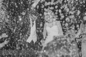 fotos-de-boda-en-sevilla-paco-y-tamara-59